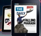 the-daily-ipad