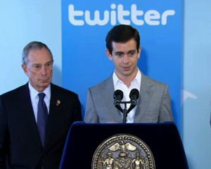 twitter-nyc-jack-bloomberg