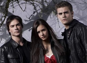 cw_vampire_diaries
