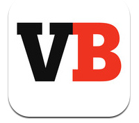 VB-iphone