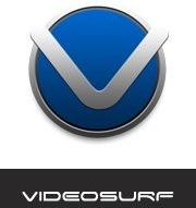 VideoSurf