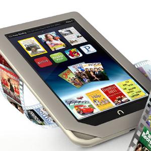 barnes-noble-nook-tablet