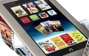 barnes-noble-nook-tablet