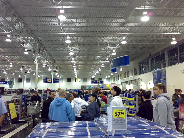 black friday best buy