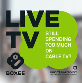 Boxee-live-thumb