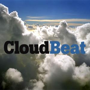 CloudBeat-intro