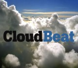 CloudBeat-intro