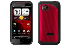 htc-rezound-case