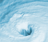 hurricane-eye