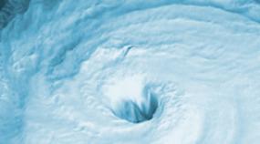 hurricane-eye
