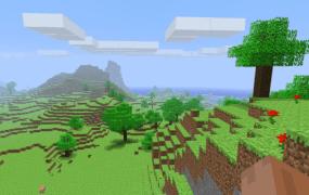 minecraft_landscape1