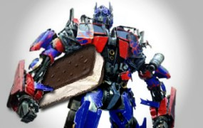 optimus-sandwich