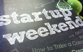 Startup Weekend Android