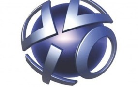 PlayStation_Network_Logo