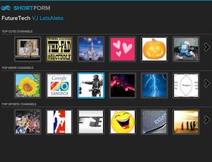 ShortForm-thumb