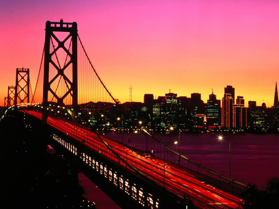 Treasure_Island_View_Bay_Bridge_San_Francisco_California