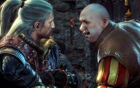 witcher2_vb