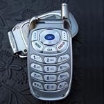 broken-cell-phone-thumbnail