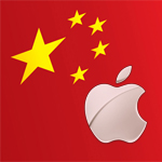 china-apple-thumbnail