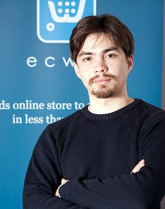 Ecwid-CEO