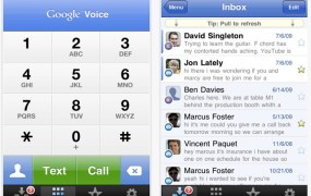 google-voice-ios-update