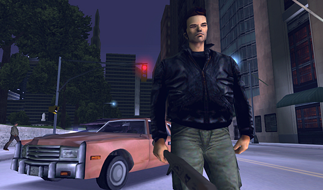 gta3_android002