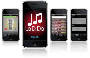 ladida_web_shots