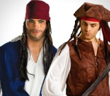 sony fox universal pirates