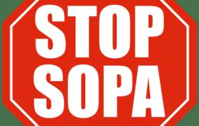 stop_sopa_450