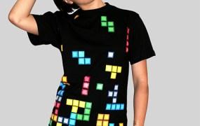 Tetris-ea