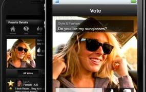 thumb screenshot