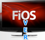 verizon_fios