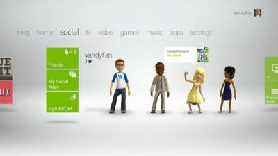 XboxDashboard_Social