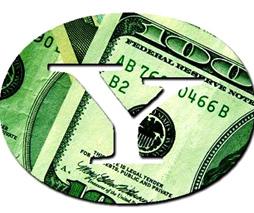 Yahoo-Money-thumb