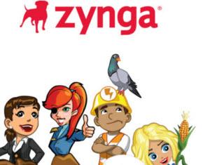 zynga small