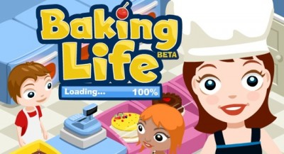 B Life
