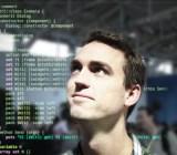 code-racer-ryan-carson