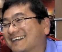 dean-laughing