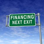 financing-sign-TN