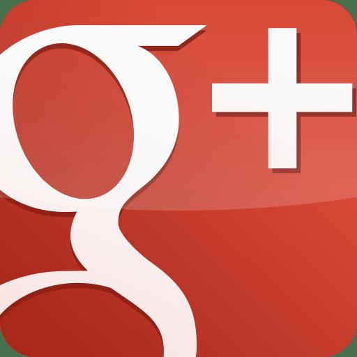 GooglePlus-512-Gloss-Red