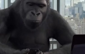 gorilla-glass-2-thumb