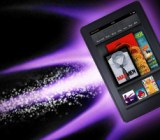 kindle-fire-sales-ipad