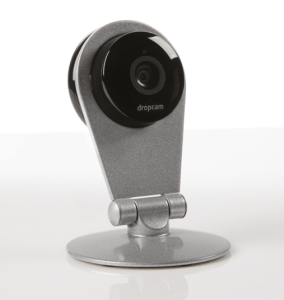 Dropcam Stand