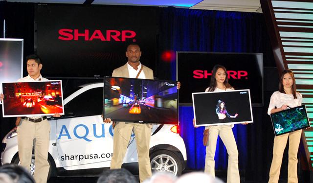 sharp-freestyle-tvs