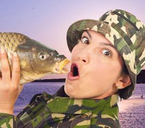 ss-fish-kiss-thumb