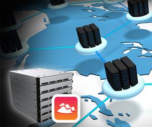 voxtel-internap-hosting