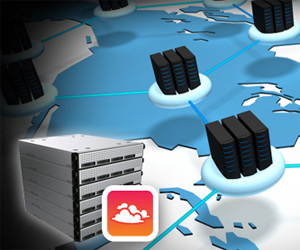 voxtel-internap-hosting
