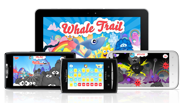 whale-trail-android