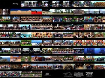 youtube-storyboards