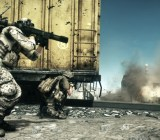 bf3_-_back_to_karkand_-_strike_at_karkand_screenshots_-_nov_7th_-_1_tga_jpgcopy